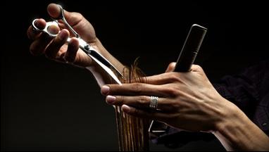 Salon Fryzjerski Trendy Cieszyn